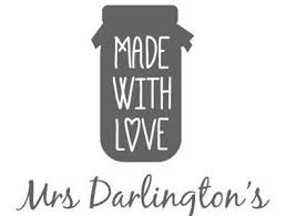 Supplier: Mrs Darlingtons