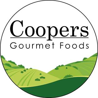 Coopers Gourmet Foods